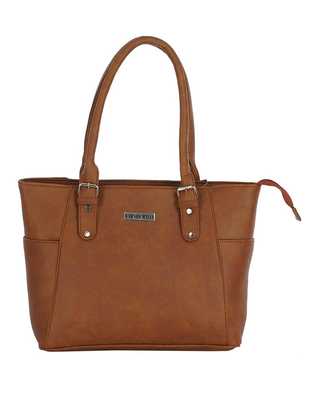 Rawson wills Women's Shoulder bag RWS44402