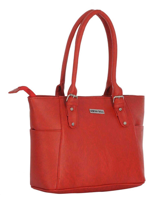 Rawson wills Women's Shoulder bag RWS44404