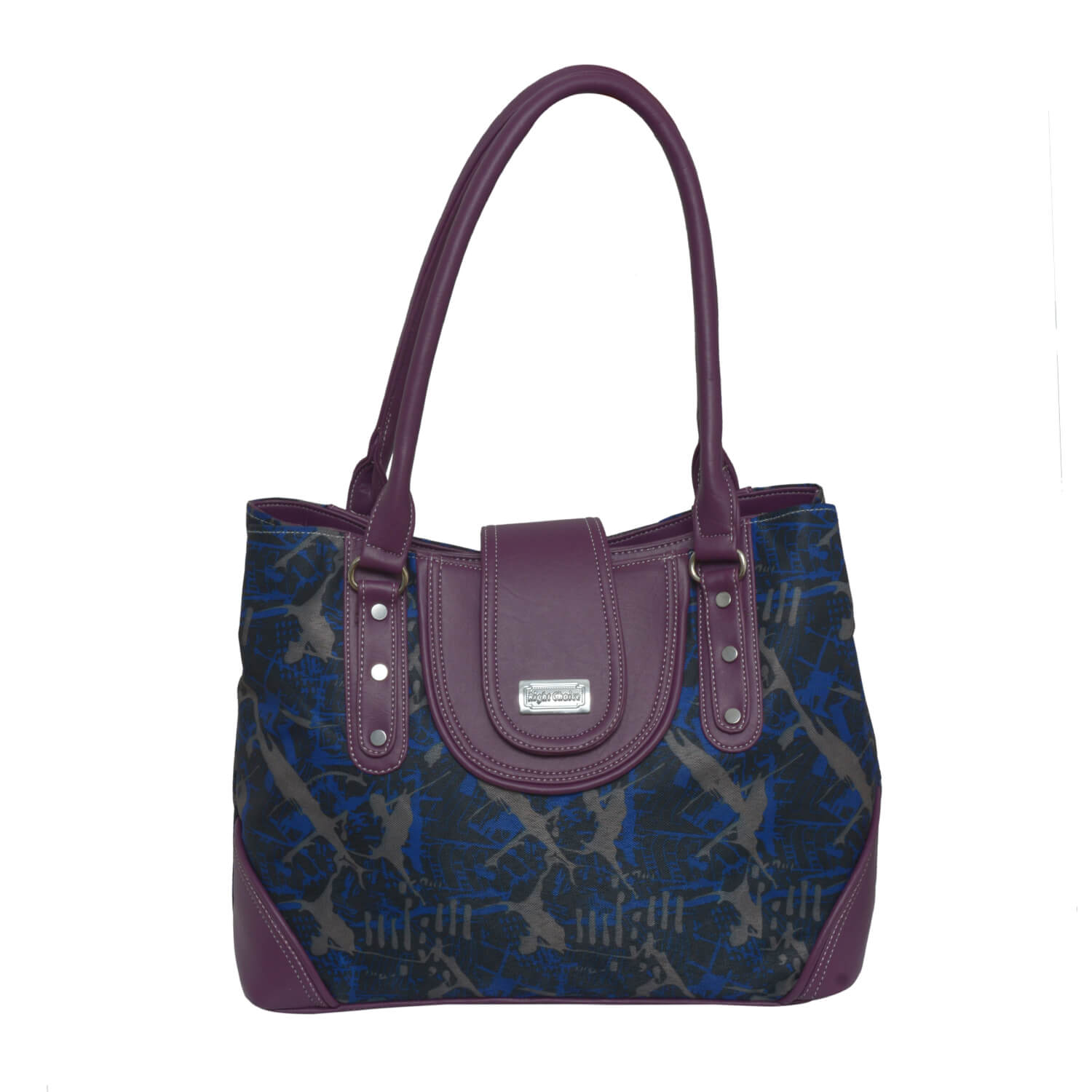 Right Choice RCH315 women's handbags in a modern type