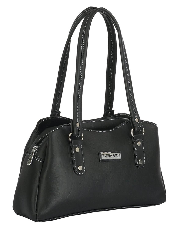Rawson wills Women's Shoulder bag RWS33305