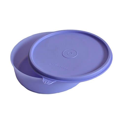 Tupperware Large Handy Bowl (Colors May Vary)