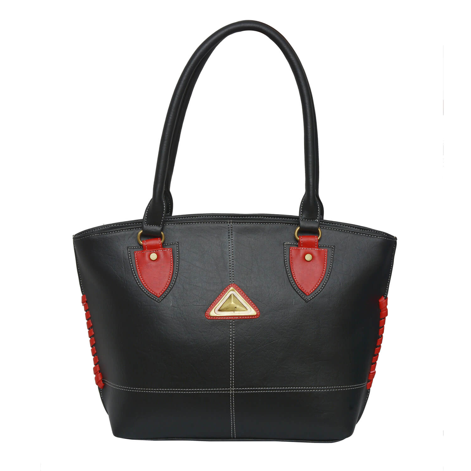 Right Choice RCH316 women's handbags in a modern type