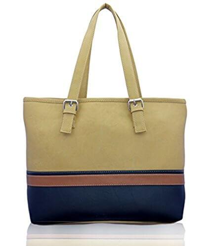 Lady Queen Multicolour Shoulder Bag LD - 259