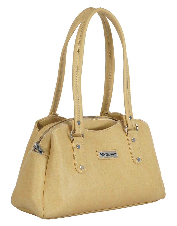 Rawson wills Women's Shoulder bag RWS33301