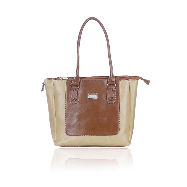 Right Choice RCH260 Brown  Modish,Fashionable handbags