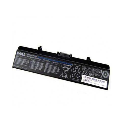 Dell Inspiron 1525,Vostro 500 Series Original Laptop Battery