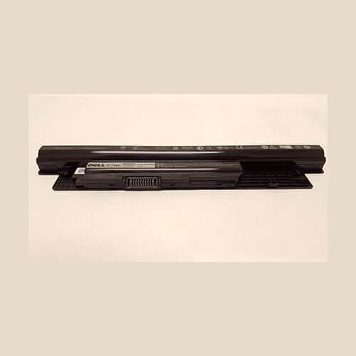 DELL ORIGINAL 14.8V 40Wh BATTERY FOR INSPIRON 14(3421) 14R(5421) Laptops