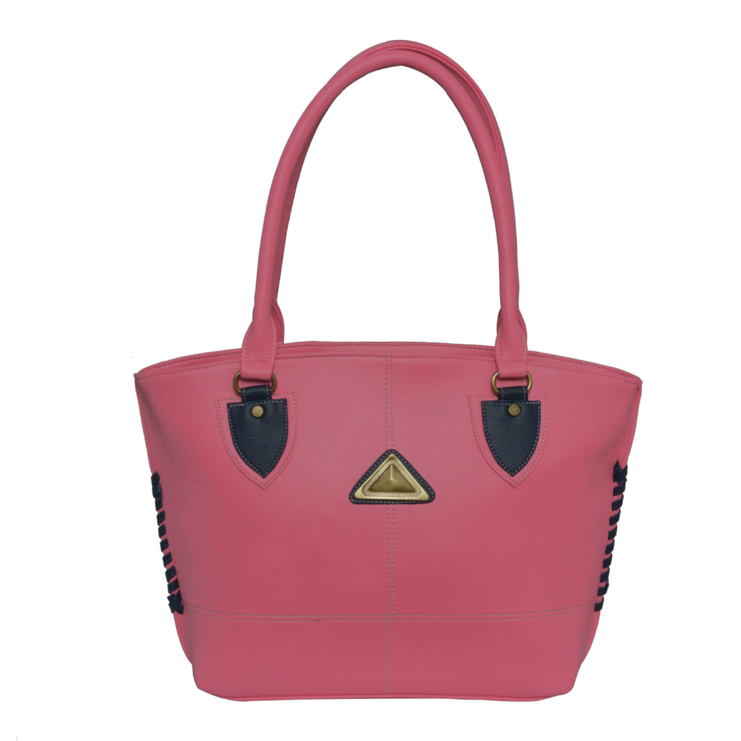 Right Choice RCH318 women's handbags in a modern type