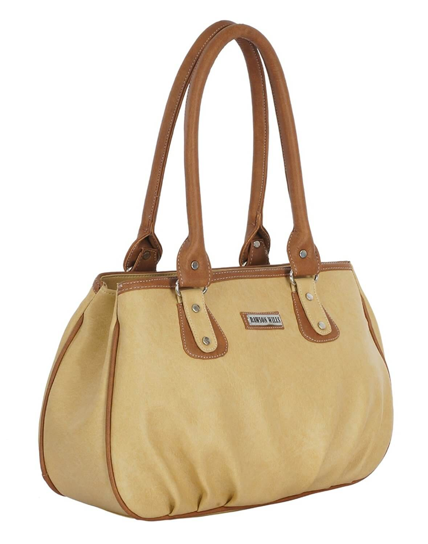 Rawson wills Women's Shoulder bag RWS11101
