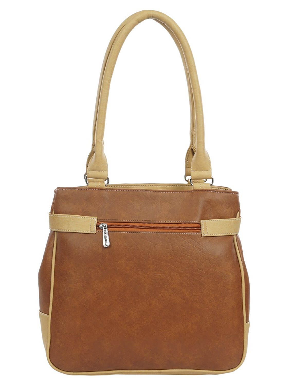 Rawson wills Women's Shoulder bag RWS55502