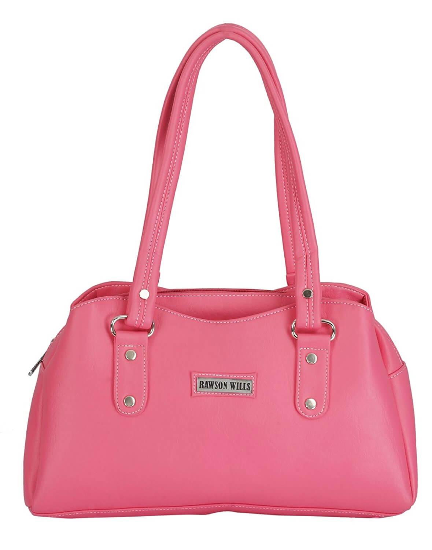 Rawson wills Women's Shoulder bag RWS33303