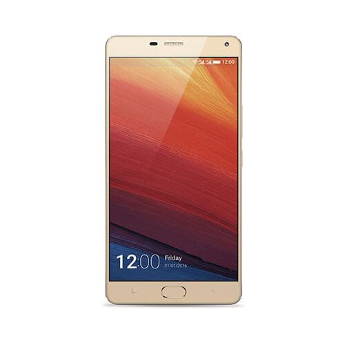 Gionee Marathon M5 Plus Smart Phone