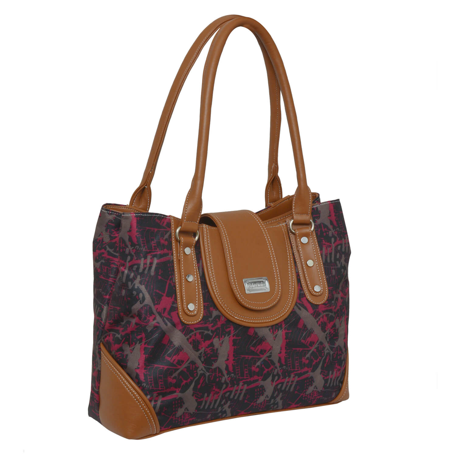 Right Choice RCH306 women's handbags in a modern type