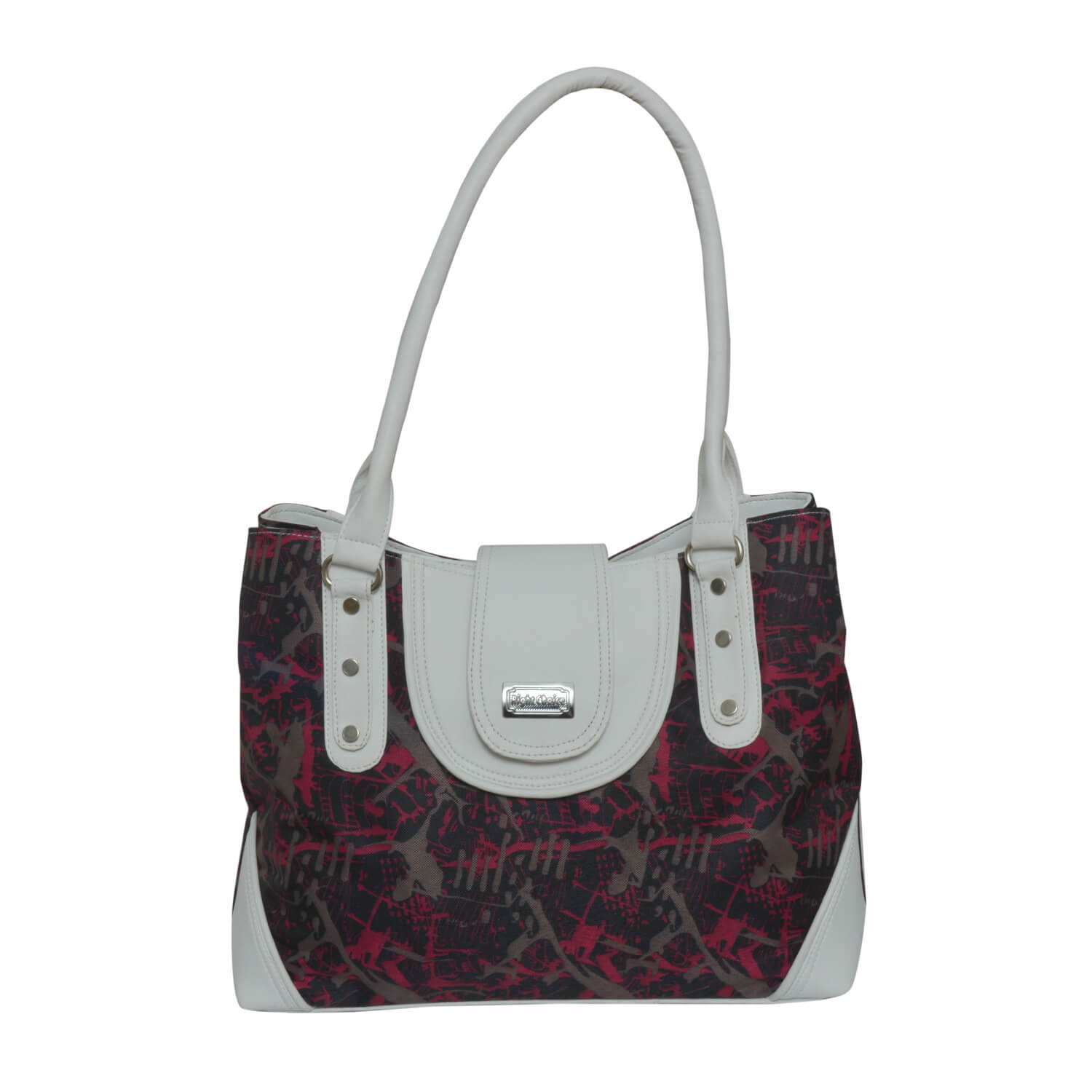 Right Choice RCH307 women's handbags in a modern type