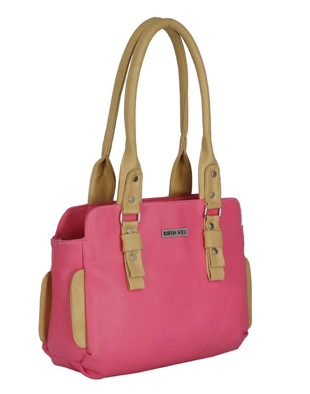 Rawson wills Women's Shoulder bag RWS66603