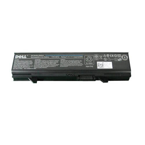 Dell Latitude Battery for Latitude E5400
