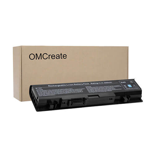 Dell OMC1535-GX-6C Laptop Battery