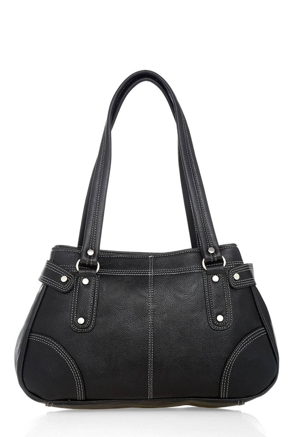 Lady queen casual bag LD - 369