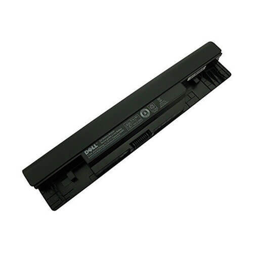 DELL INSPIRON 1564 LAPTOP ORIGINAL NOTEBOOK BATTERY JKVC5