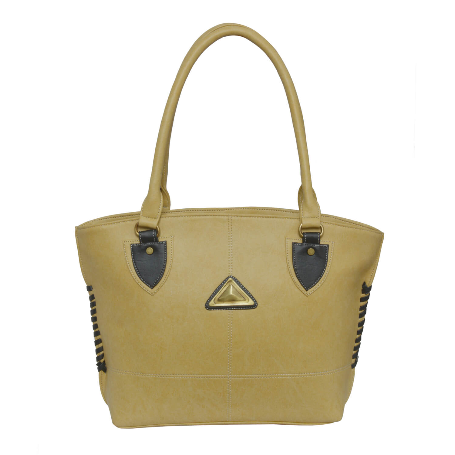 Right Choice RCH317 women's handbags in a modern type