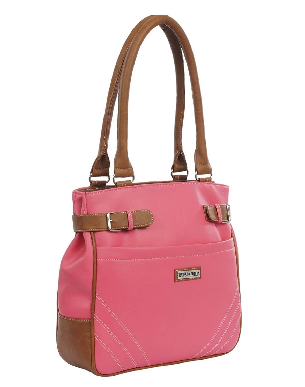 Rawson wills Women's Shoulder bag RWS55503