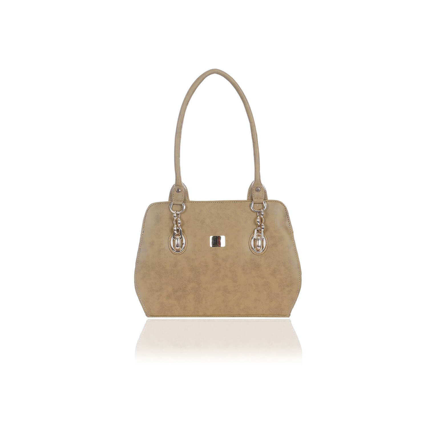 Right Choice RCH256 Women's Fashionable (Beige)