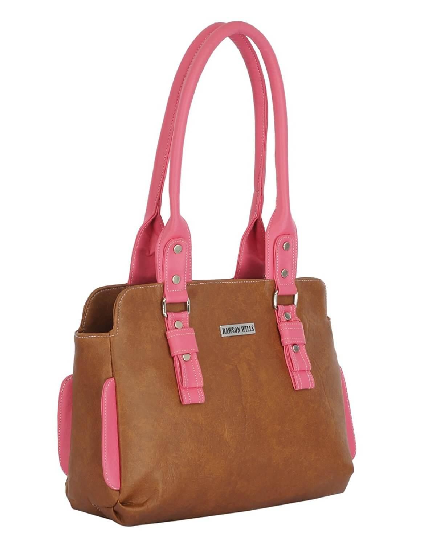 Rawson wills Women's Shoulder bag RWS66602