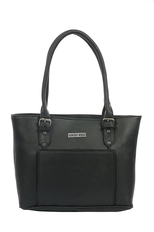 Rawson wills Women's Shoulder bag RWS22205