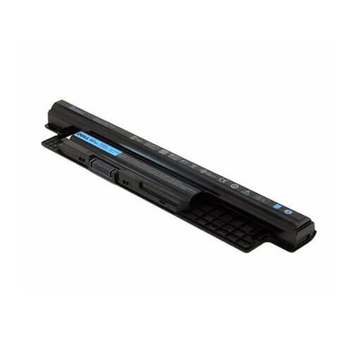Dell Original 4 Cell 40WHr 14.8V Battery for Inspiron 14 (3421) 14R (5421) 15 (3521) Laptops