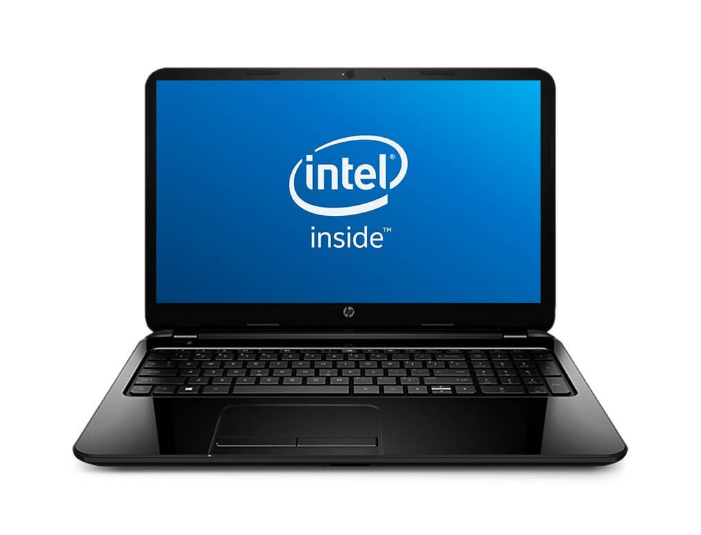 HP 15-AY514TX 15.6-inch Laptop (Core i3-6006U/4GB/1TB/DOS/2GB Graphics),Sparkling Black