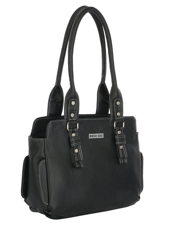 Rawson wills Women's Shoulder bag RWS66601