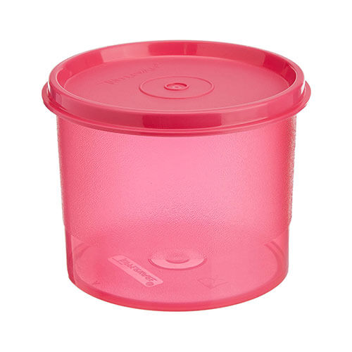 Tupperware Store Small All Canister, 600ml (113)