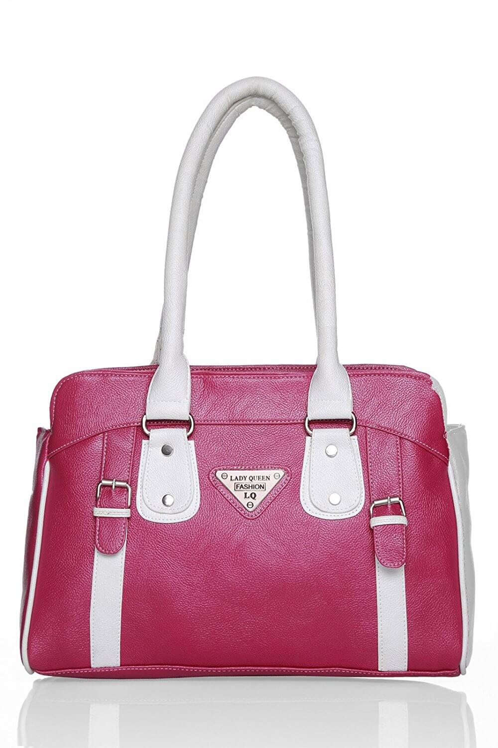 Lady queen casual bag LD - 329
