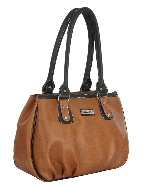 Rawson wills Women's Shoulder bag RWS11102