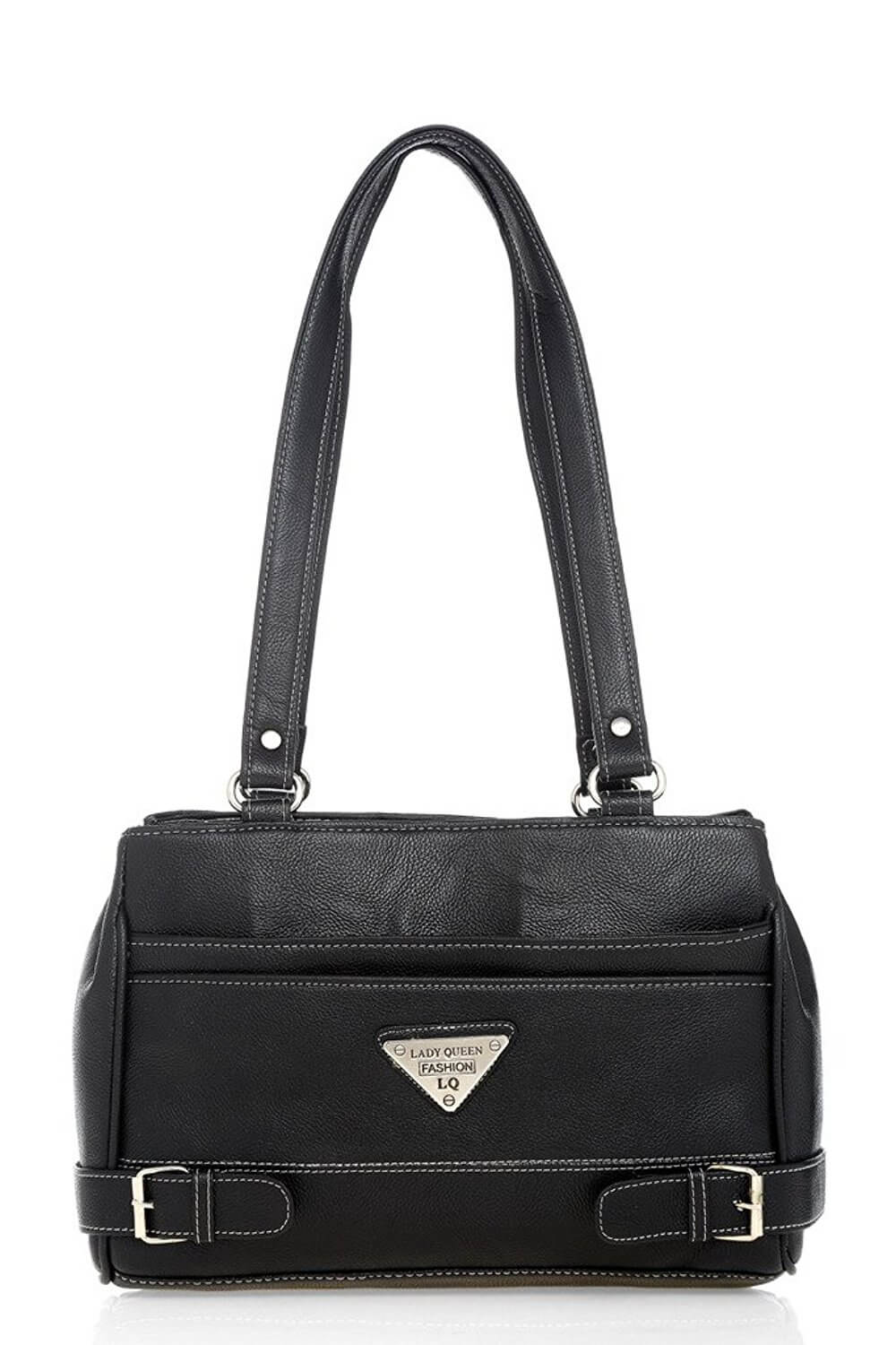 Lady queen casual bag LD - 366