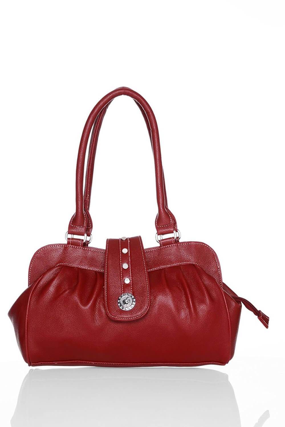 Lady queen casual bag LD - 336