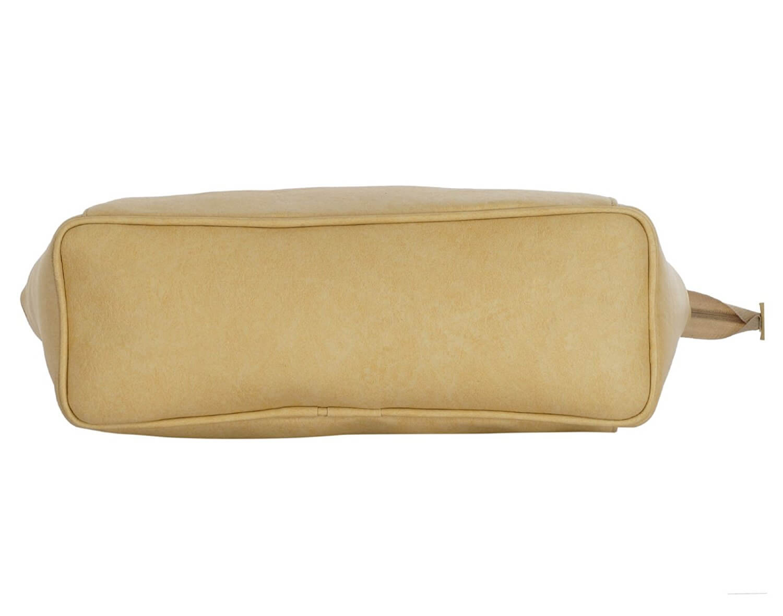 Rawson wills Women's Shoulder bag RWS44401