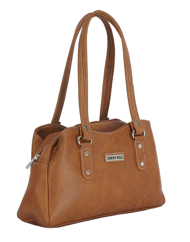 Rawson wills Women's Shoulder bag RWS33302
