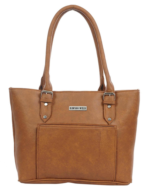 Rawson wills Women's Shoulder bag RWS22202