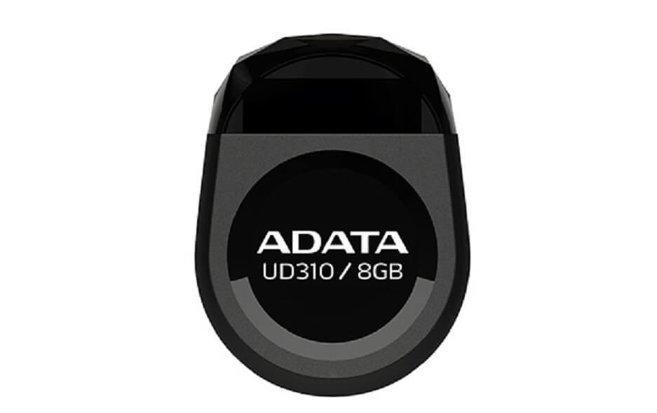 ADATA USB 2.0 DashDrive Durable UD310