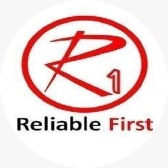 Reliable First Jobs