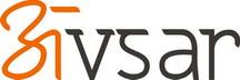 Avsar HR Service Jobs