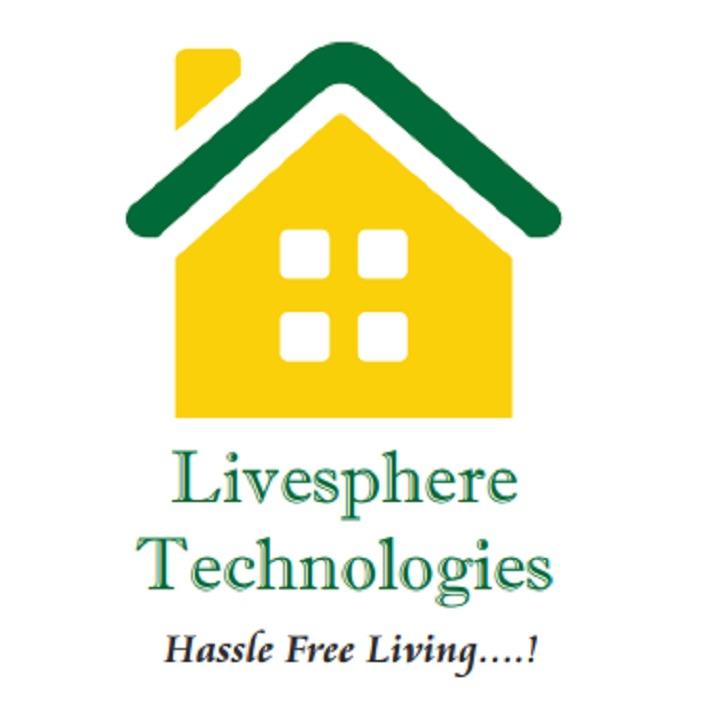 Livesphere Technologies Jobs