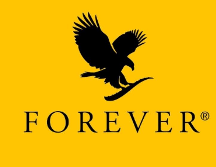 Forever Living International Jobs