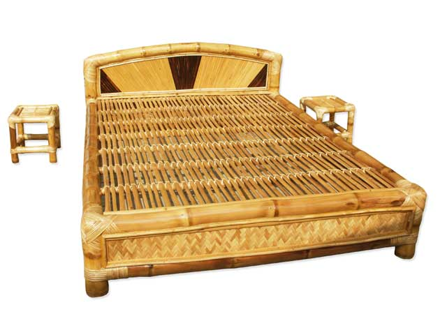 Bed(#110)-gallery-1