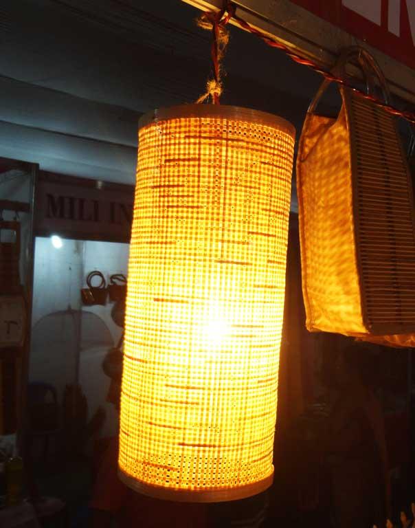 Hanging Lamp(#125)-gallery-2