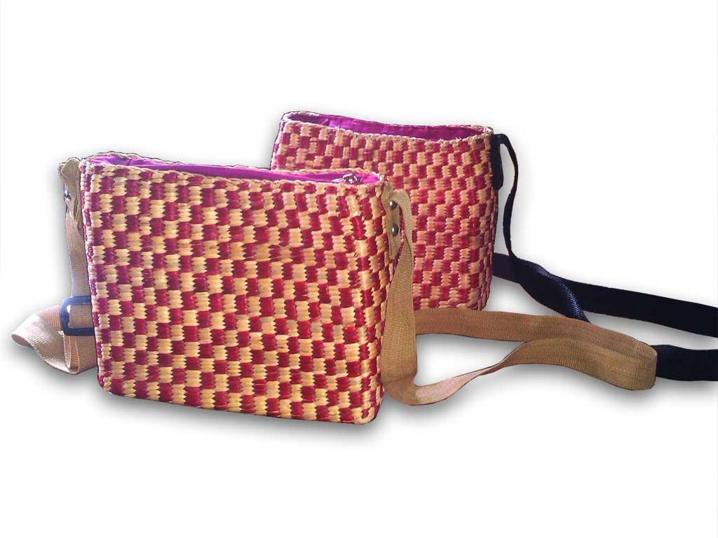 Handbag(#130)-gallery-0