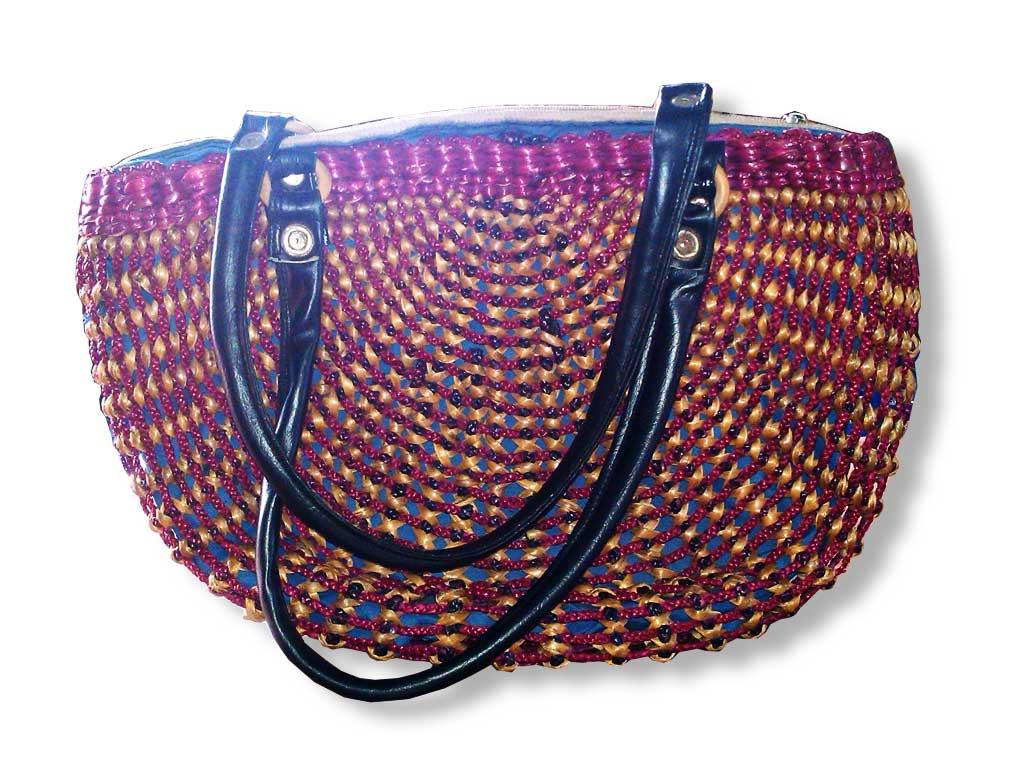 Handbag(#131)-gallery-0