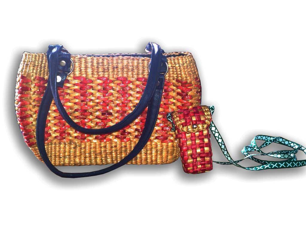 Handbag(#132)-gallery-0
