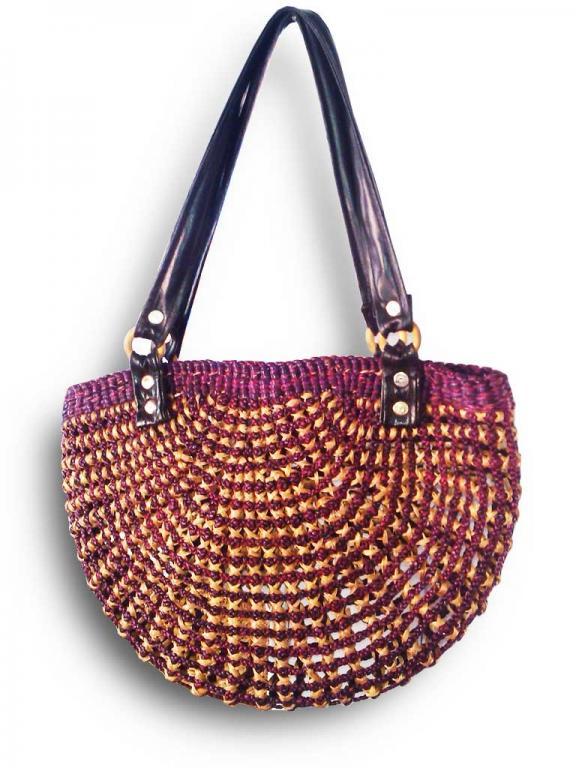 Handbag(#133)-gallery-0